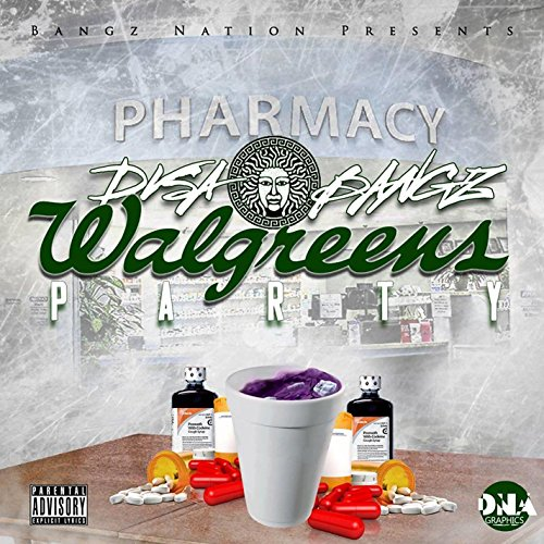walgreens-party-feat-tj-polo