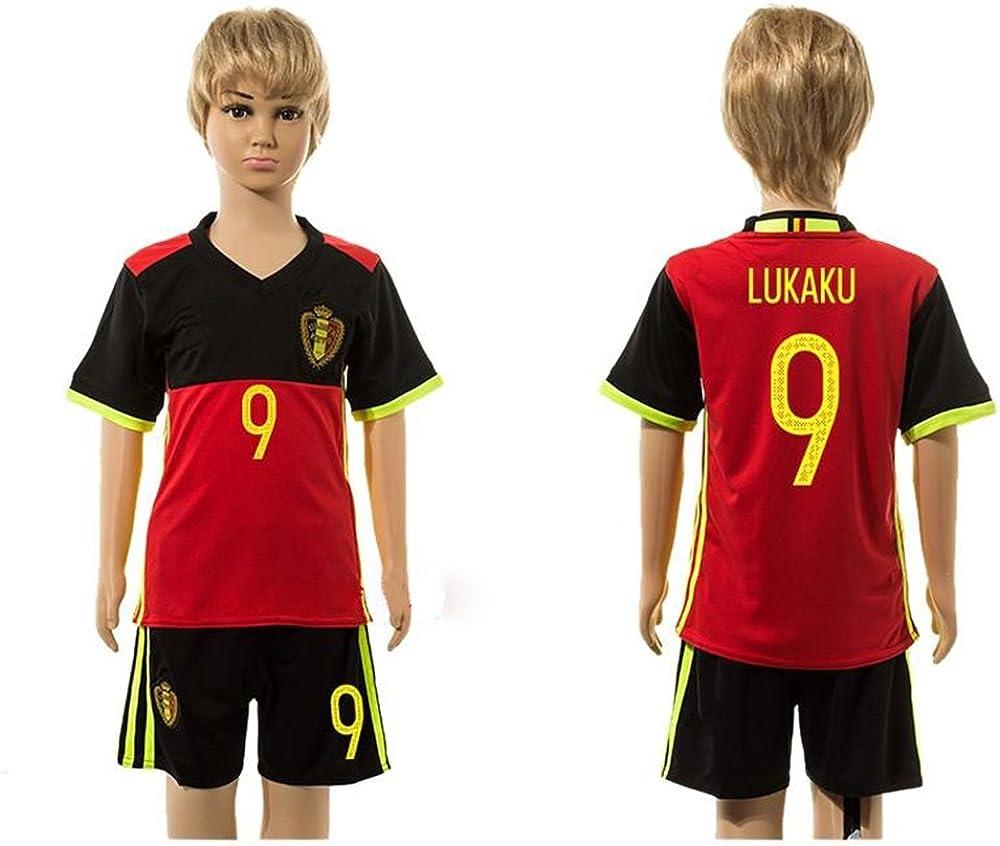 The Best Belgium Lukaku Home