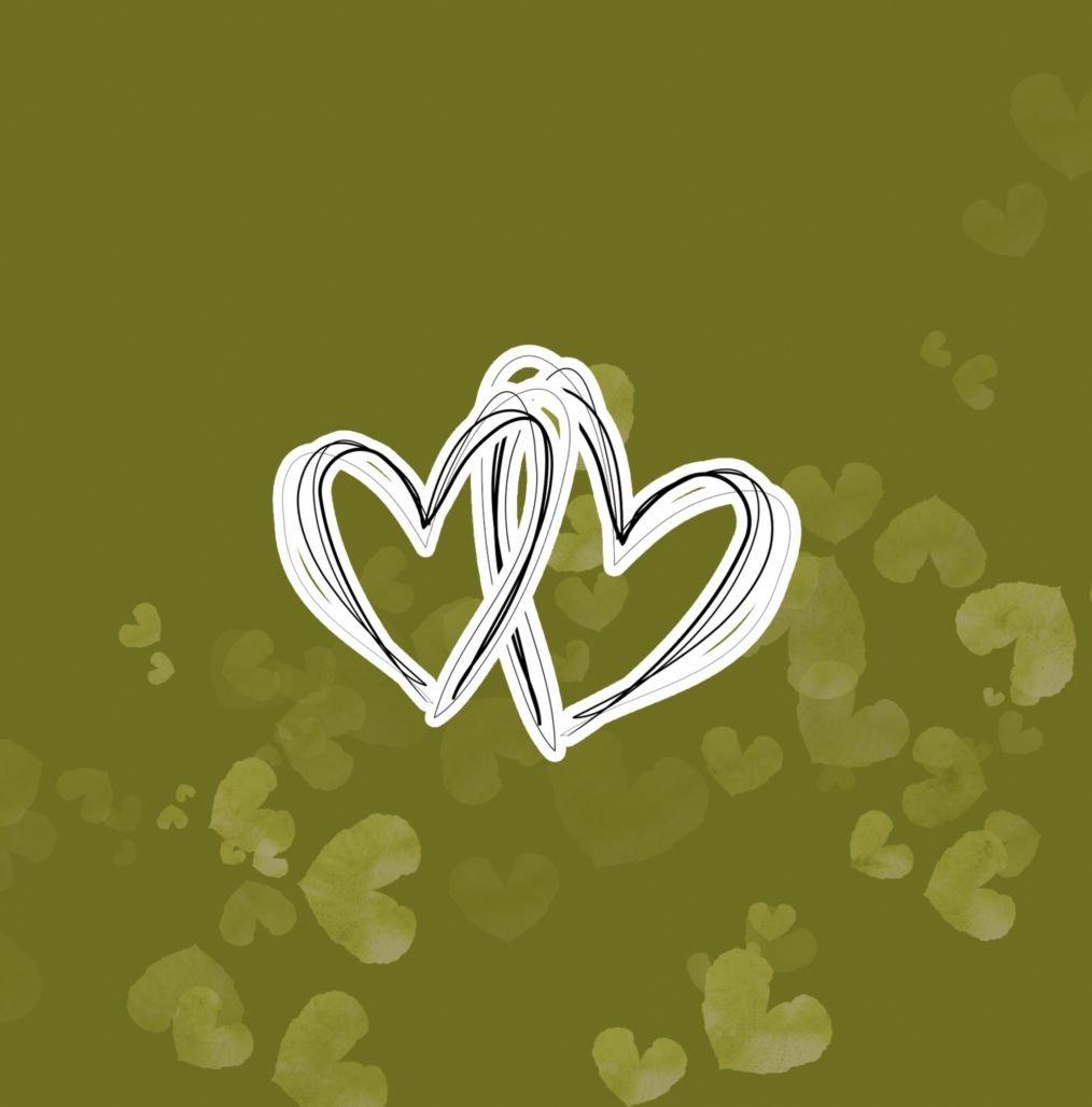 Kartenparadies Danksagung für Hochzeitsgeschenke Hochzeit Dankeskarte Liebesglück, hochwertige hochwertige hochwertige Danksagungskarte Hochzeitsglückwünsche inklusive Umschläge   20 Karten - (Format  145x145 mm) Farbe  Türkisblaukräftig B01MS9 2eee93