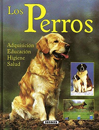 Descargar Libro Perros, Los Susaeta Ediciones S A