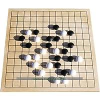 Go Masters - Entry-Level Go Set - Dual
