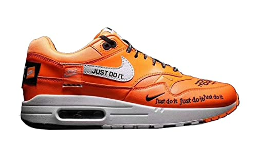 air max just do it uomo