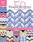 50 Ripple Stitches, Darla Sims, 1596353627