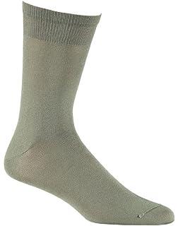 f8eeee2ea FoxRiver Outdoor Wick Dry Alturas Ultra-Lightweight Liner Socks
