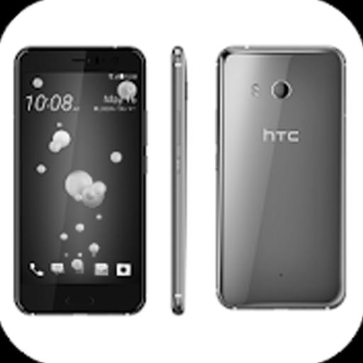 HTC U11: Amazon.es: Appstore para Android
