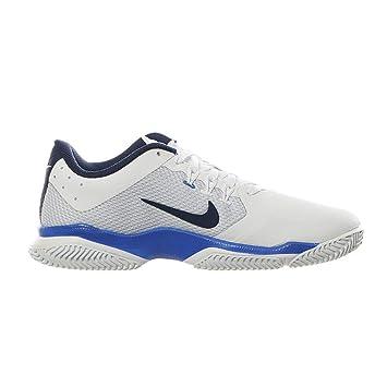 df7aae69c8186 Nike Wmns Air Zoom Ultra Womens Sneakers