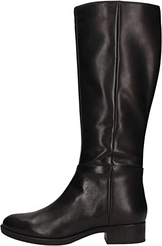 geox felicity knee high boots