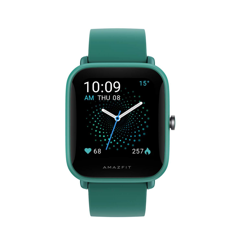 best smartwatch under 5000 in nepal