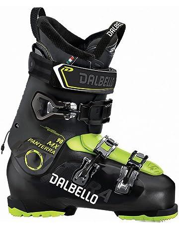 Dalbello Panterra MX 90 Ski Boots ecf7a7960