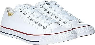 حذاء رياضي للجنسين من كونفرس فاشون