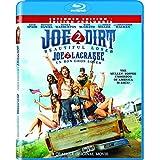 Joe Dirt 2 Beautiful Loser Bilingual