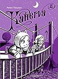 vignette de 'Kanerva<br /> Sur le pont (Petteri Tikkanen)'