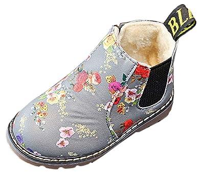 cdd6740bddf738 Scothen Baby Schuhe