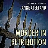 Bargain Audio Book - Murder in Retribution