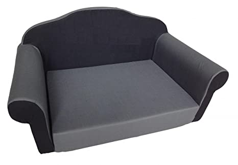 Sofá para perros/sofá para gatos, plegable, cama para perros