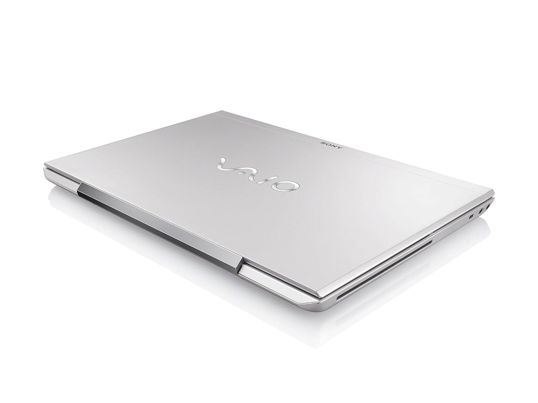 Sony Vaio S15 - Portátil con Ci7, pantalla 15.5