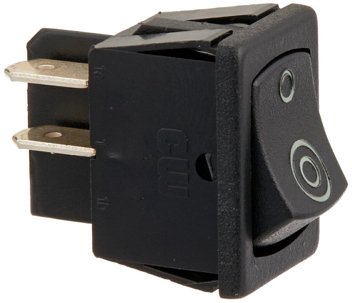 Frigidaire 316083100 Range/Stove/Oven Rocker Switch
