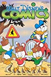 Walt Disney's Comics And Stories #674 (No. 674) by Daan Jippes (2006-11-14)