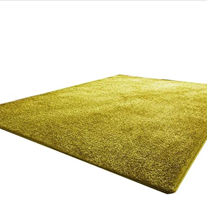 Amazon Com Fenping Area Rugs Rug Carpet Floor Mat Traditional Rug