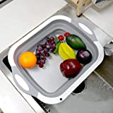 Wisfruit 3 in 1 Multipurpose Multifunctional
