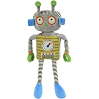 Maison Chic Robbie The Robot Plush Toy