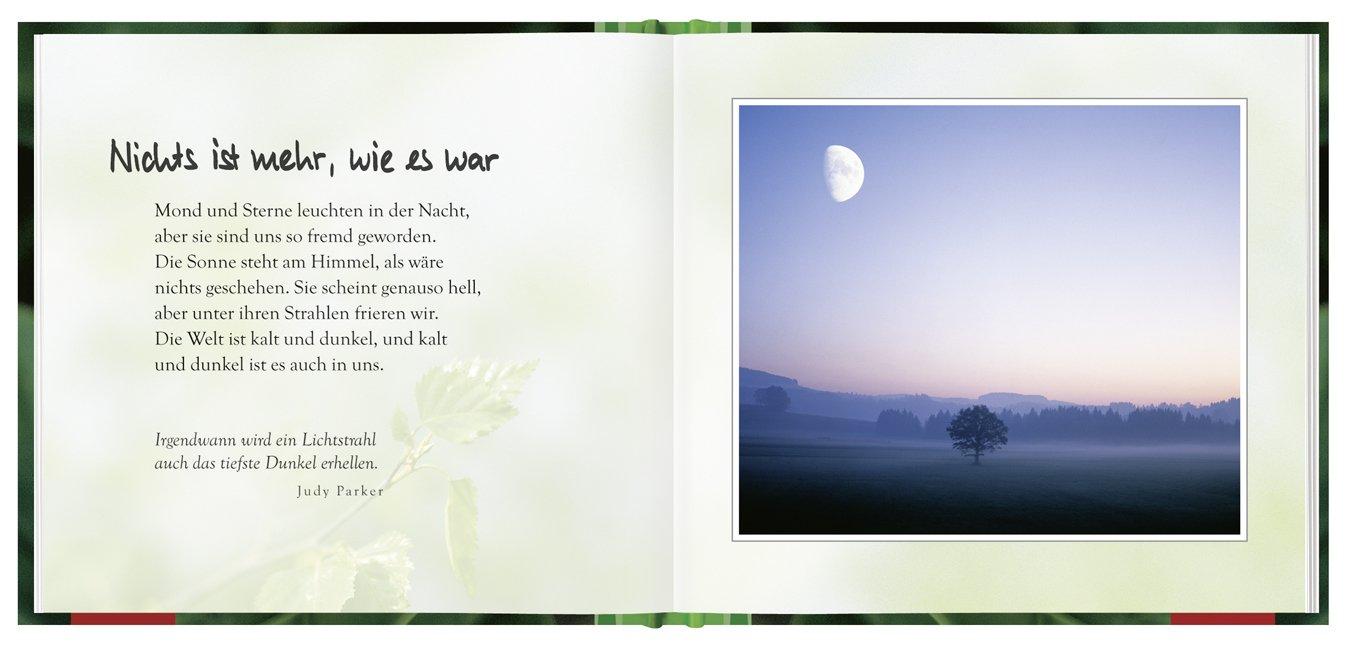 Beliebt Grenze Des Lebens, Aber Nicht Der Liebe: Amazon.de: Irmgard Erath
