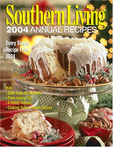 Lshbooks on marketplace for Southern living phone number