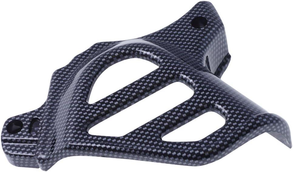 Cha/îne de protection STR8/Minarelli AM6