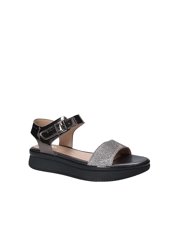 110452 Sandalen Frauen Pink 41 Stonefly Online-Shopping-Original Verkauf Großer Diskont Auslass Besuch Neu WvQ8zGv