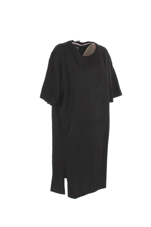 Donna 86241se Xs Colmar 2018Amazon T Primavera Shirt Nero Estate SzVpGqUM