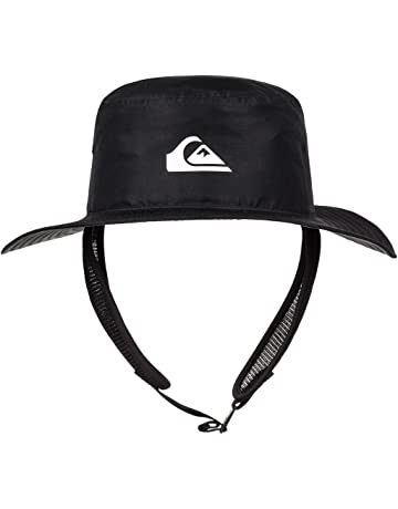 4b053616a Surf Skate Street Hats Caps | Amazon.com
