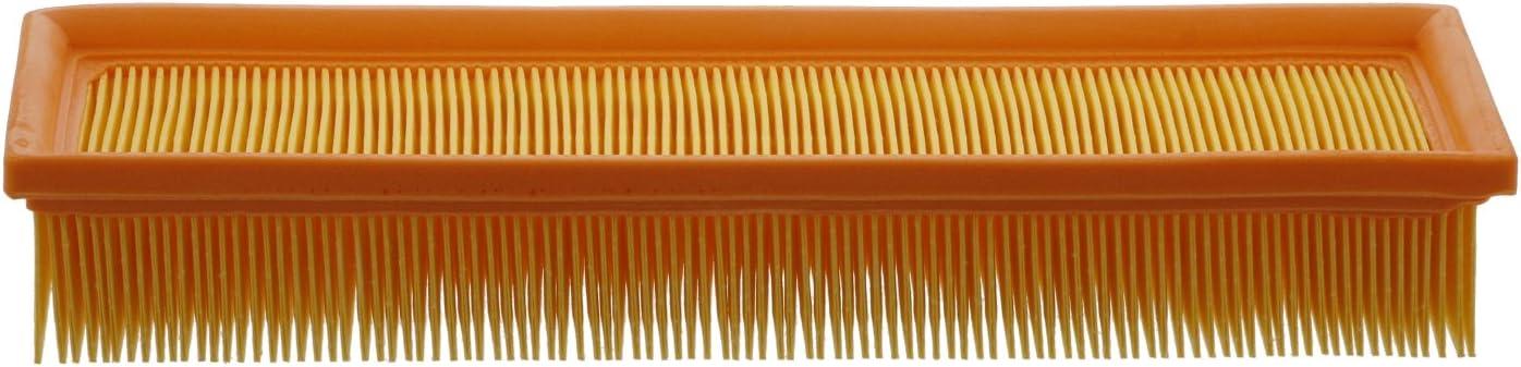 Febi-Bilstein 31174 Filtre /à air
