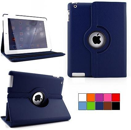 9h Vetro Duro Pellicola 3 Custodia per Samsung Galaxy Tab e 9.6 t560 Tablet Astuccio Cover