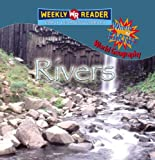 Rivers, JoAnn Early Macken, 0836863976