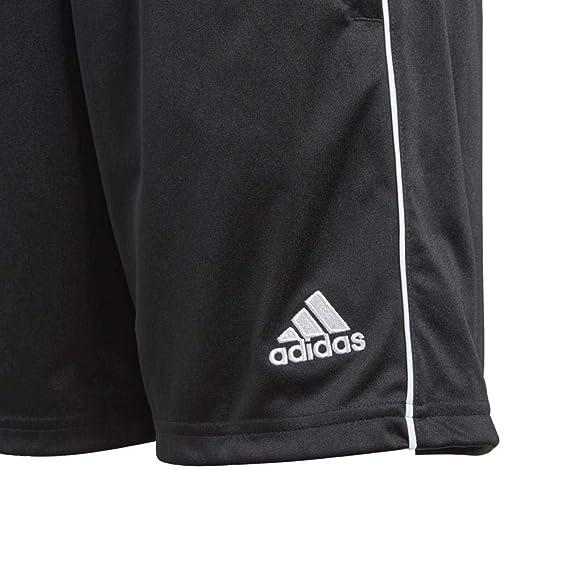Fußball adidas Kinder Core18 Tr Y cv3996 Shorts partner jhb