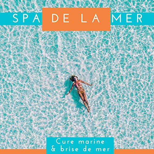 Spa de la Mer - Cure marine & brise de mer ()