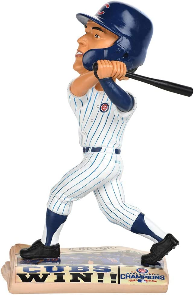 2018 Topps Big League #349 Mariano Rivera New York Yankees Baseball Card GOTBASEBALLCARDS