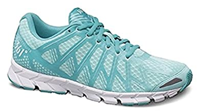 b9410c39d 361  Degree Nocti Lite Running Women s Shoes Size 7.5
