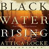 Bargain Audio Book - Black Water Rising