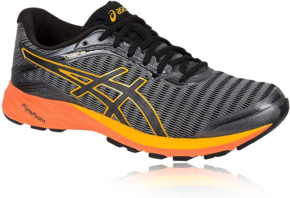 Asics Dynaflyte Zapatillas para Correr - 50.5: Amazon.es: Zapatos ...