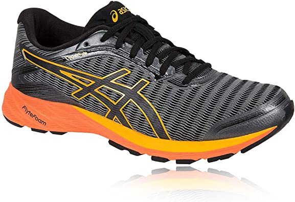 Asics Dynaflyte Zapatillas para Correr - 50.5: Amazon.es: Zapatos y ...
