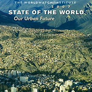 State of the World Audiobook
