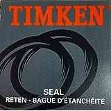 Timken 4160 Seal