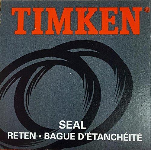 (Timken 4160 Seal)