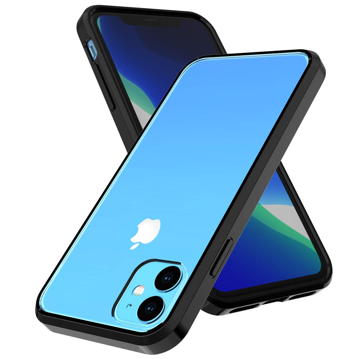 Funda Iphone 11 URMAX [7TYKM288]