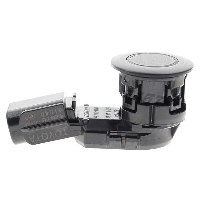 Amazon.com: Genuine DENSO OEM PDC Parking Sensor for Toyota RAV4 Lexus 89341-42010 41431: Everything Else