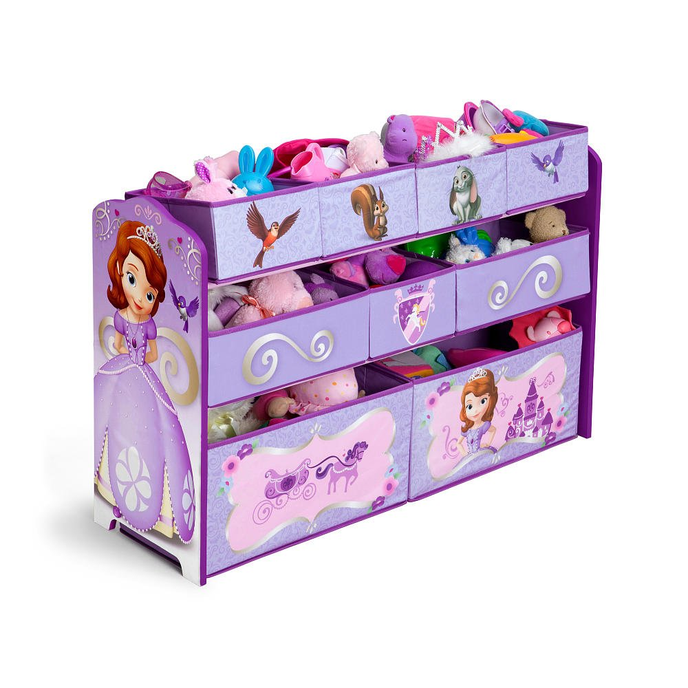 Sofia the first bedroom home design ideas - Sofia the first bedroom ...