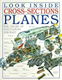 Planes, Michael Johnstone, 1564585204