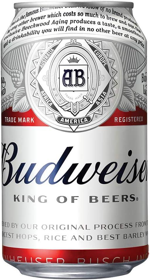 アメリカビールの人気おすすめランキング10選【特徴や種類も解説!】