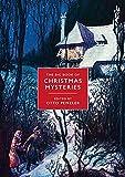 """The Big Book of Christmas Mysteries"" av Otto Penzler (editor)"